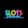 slots-heaven-logo-400x400-e1574949324854.png